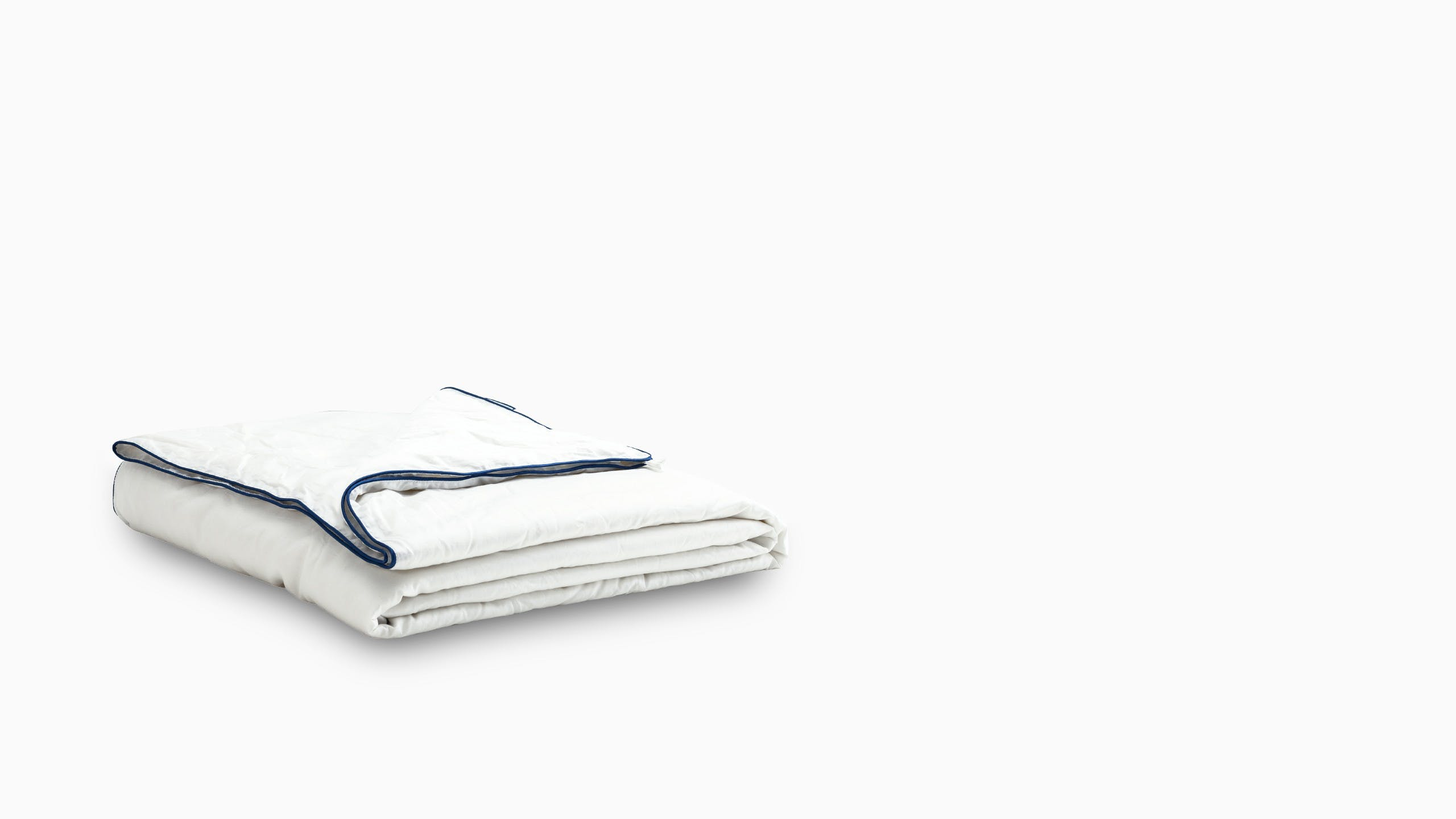 Ecosa Silk Quilt