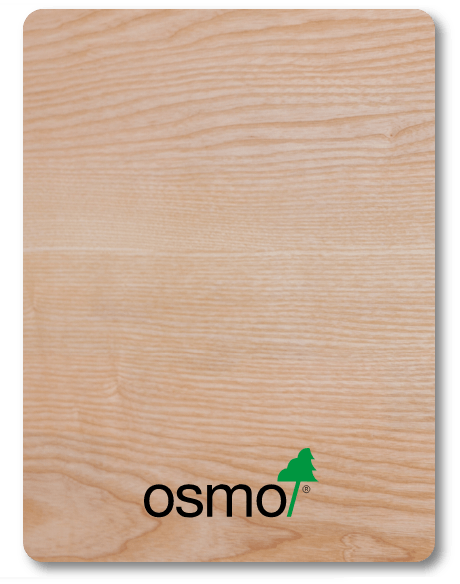 Osmo timber oil