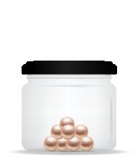jar small