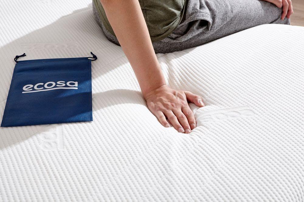 shop mattress
