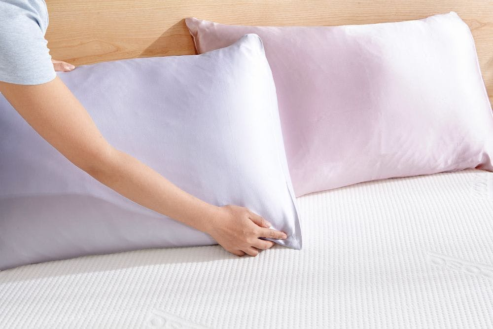shop pillowcase