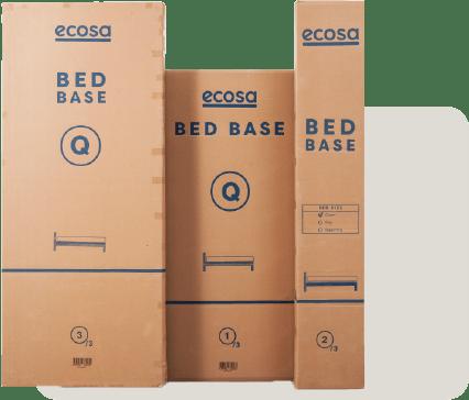 bedbase