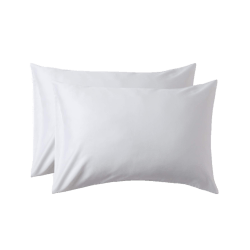bamboo pillowcase