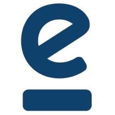 Icon of Ecosa