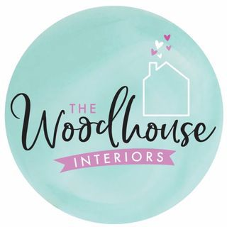 Icon of The Woodhouse Interiors
