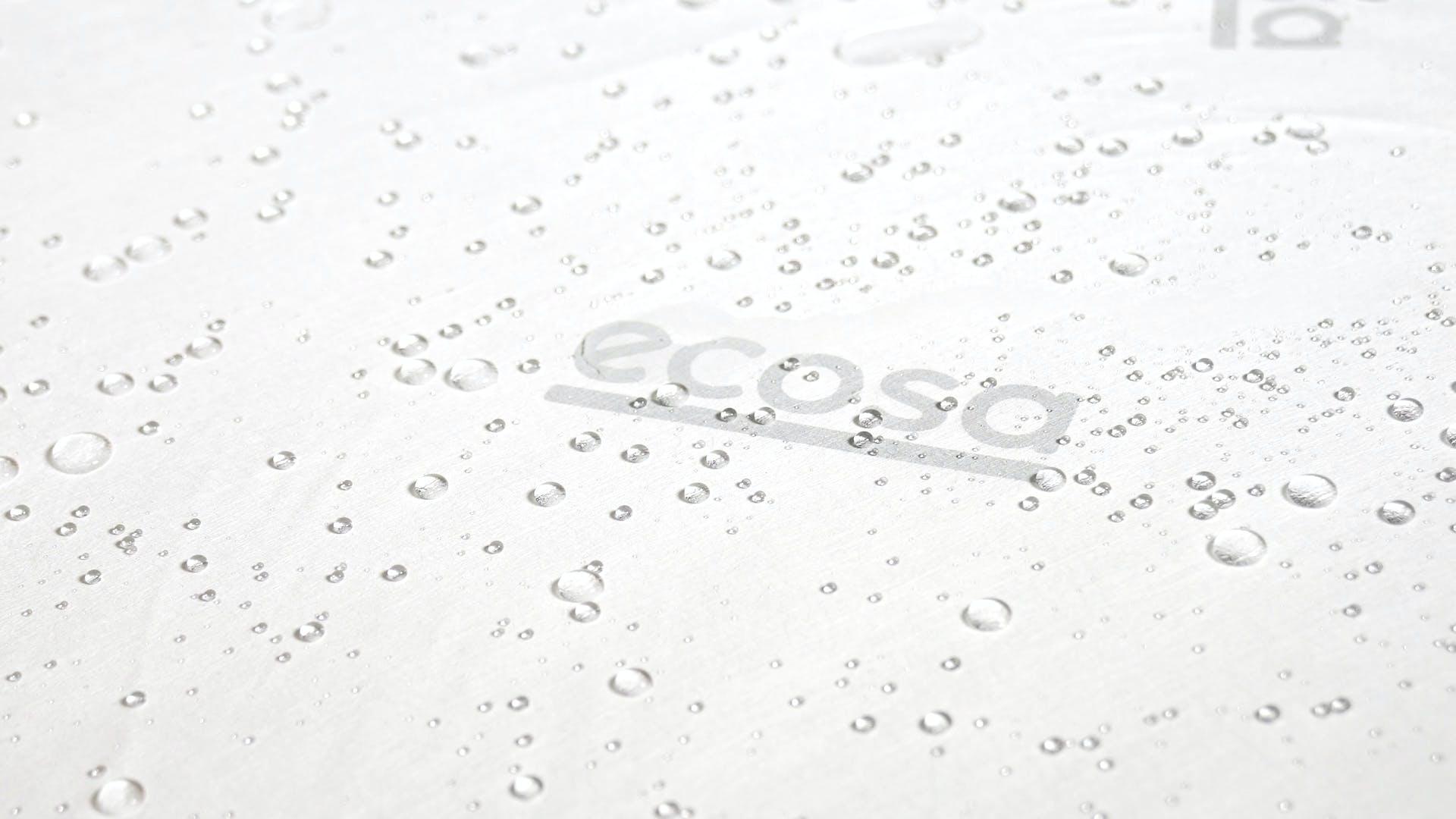 waterproof inner cover