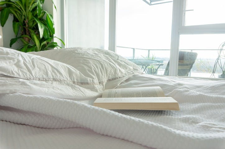 Modern Bedroom Design Tips from Airbnb & Rental Properties (With Price)