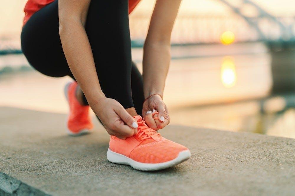 Should you exercise despite lack of sleep?