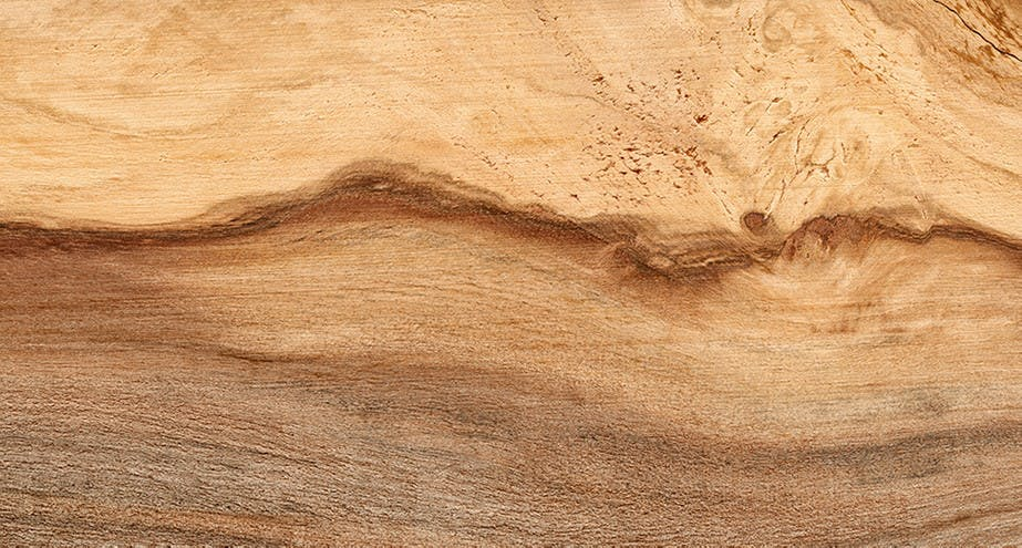 Solid Wood Bed Bases v Plywood Bed Bases