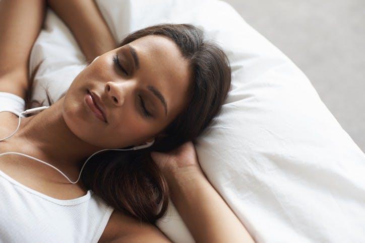 The Best Headphones for Sleep in 2019