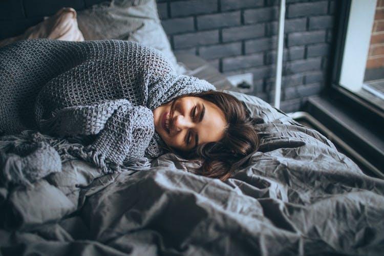 Sleep Awareness Week 2019: How Sleep Affects Your Memory