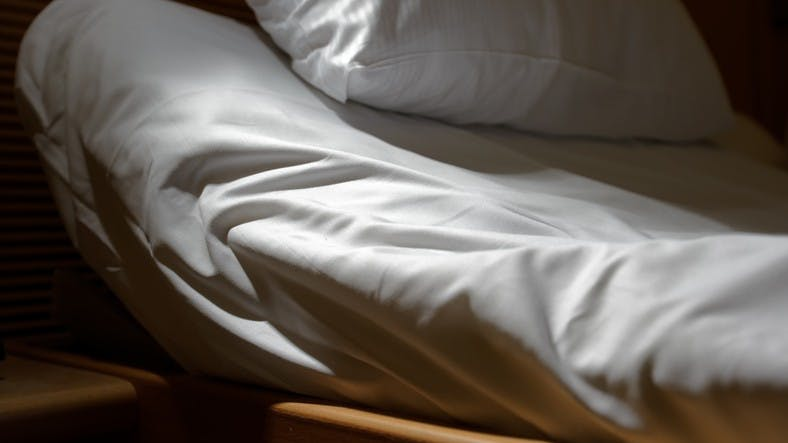 Will Ecosa Mattresses Work on Adjustable Beds?