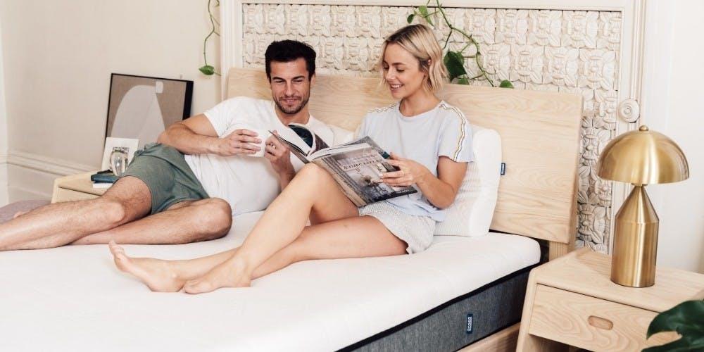 Bed Foundations: Should I Choose a Bed Frame or a Bed Base?