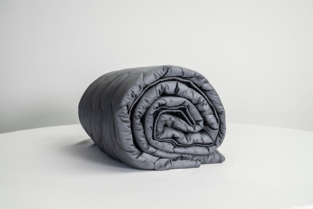 Introducing the Ecosa Weighted Blanket