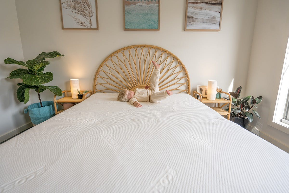 Guide To Shopping For A Mattress Online