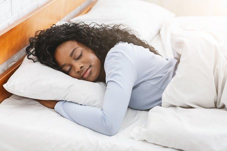 Sleep Cycles Explained