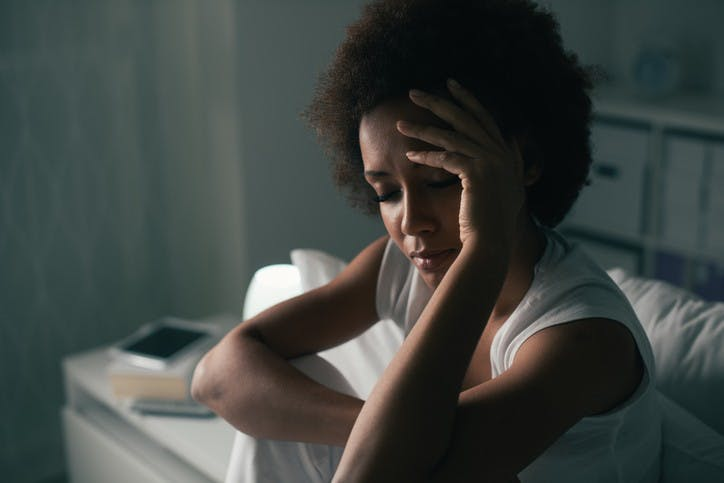 Let's Talk About Sleep Disorders With A Preventative Care Doctor