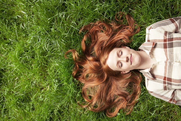 Understanding Your Dreams: How To Remember Your Dreams
