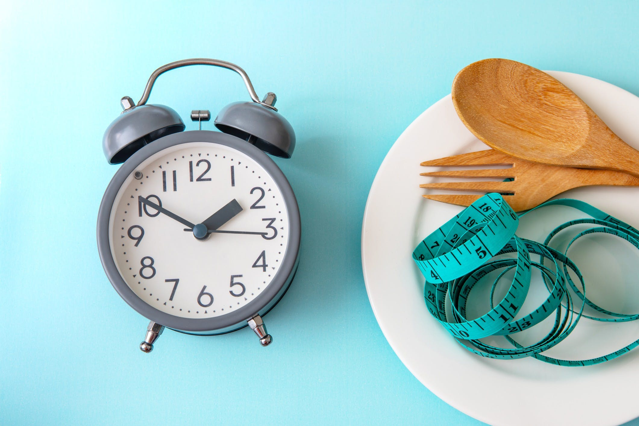 Sleep Yourself  Slim, as Told by a Lifestyle Medicine Physician