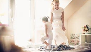 4 Ways to Make Your Memory Foam Mattress Softer