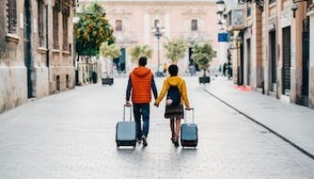 Ultimate Guide to Travel Accessories 2019