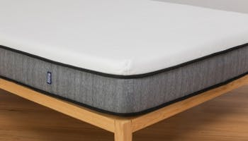 What are the Benefits of a Memory Foam Mattress?