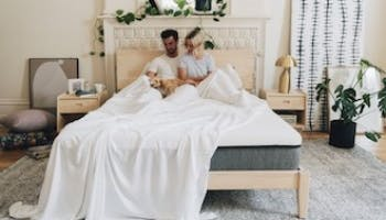 How Bamboo Bedding is Helping Aussies Sleep Better