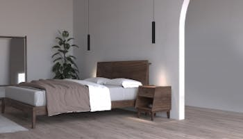 How Is The Ecosa Bed Base Eco-Friendly?