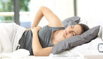 Sagging Mattresses and the Health Problems It Causes